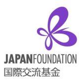 Fanpage JF Seikatsu Nihongo