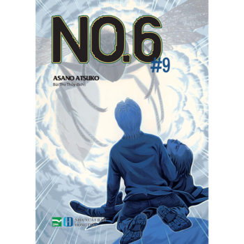 17. No.6 - Tập 9